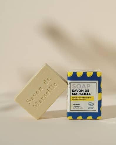 La graine de Nigelle, remède sacré ou sacré remède ?